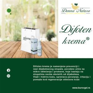 Difoten3